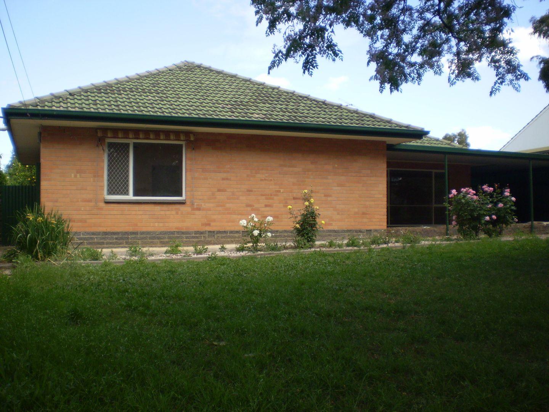 15 Altola Road, Modbury SA 5092, Image 2