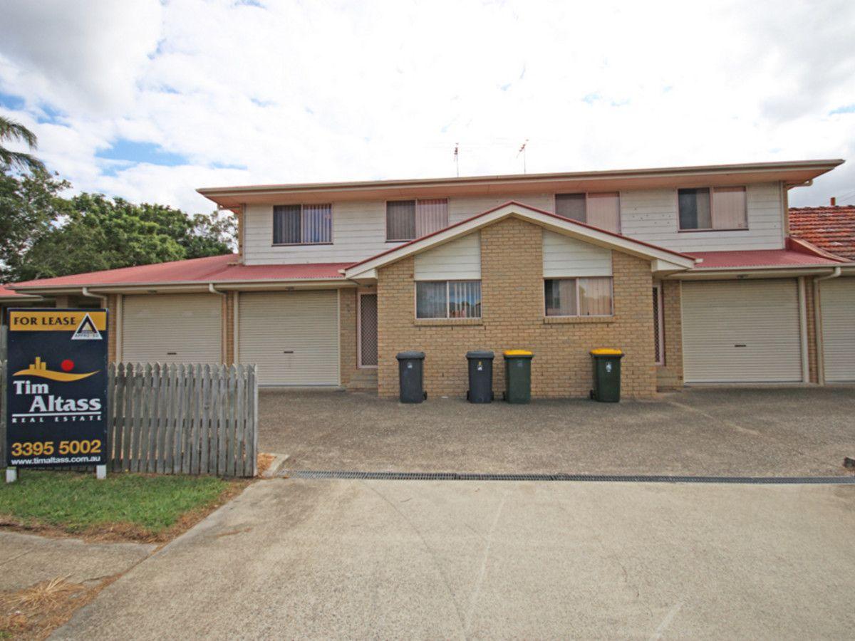 3/701 Wynnum Road, Morningside QLD 4170, Image 1