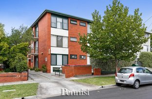Picture of 8/29 Raleigh Street, Essendon VIC 3040