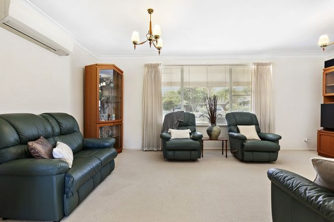 Picture of 73 Robsons Road, KEIRAVILLE NSW 2500