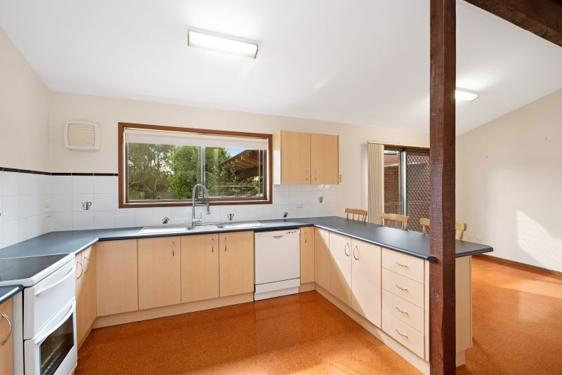 64 Francis Avenue, Lemon Tree Passage NSW 2319, Image 1