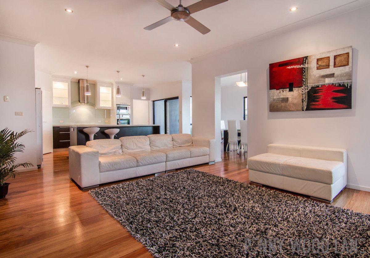 15 Iluka Court, East MacKay QLD 4740, Image 2
