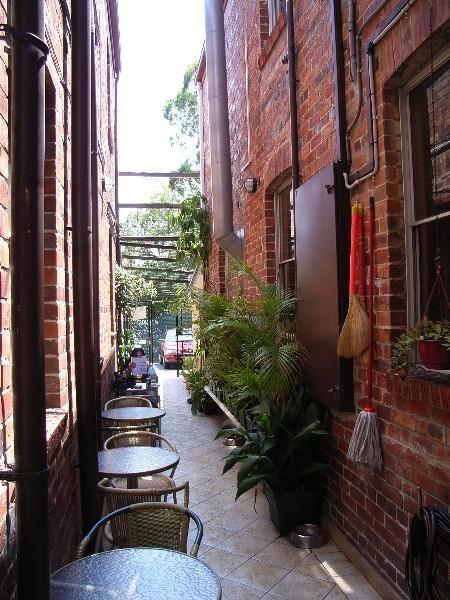 2/155-157 Enmore Road, Enmore NSW 2042, Image 0