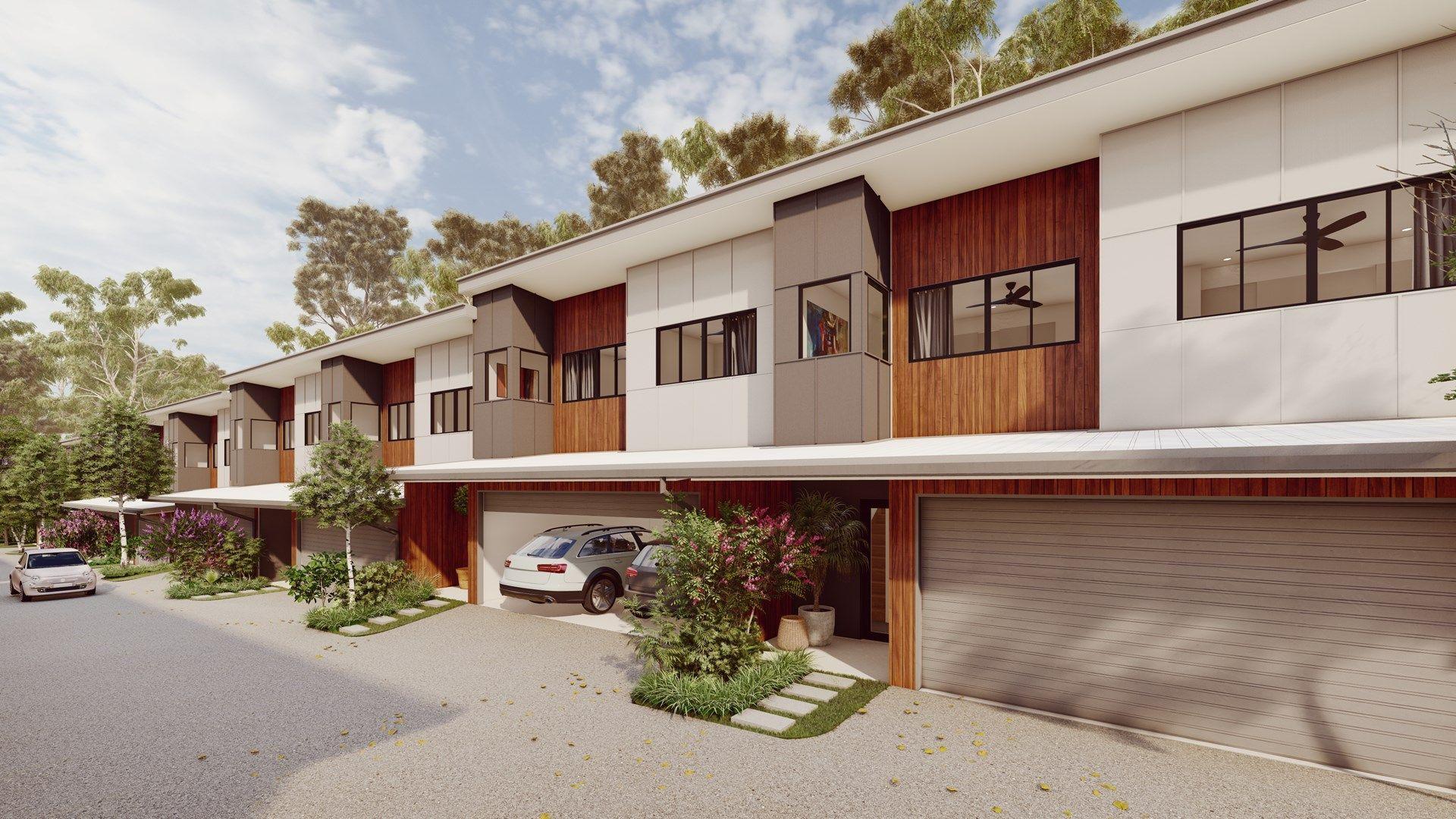 33 Kersley Road, Kenmore QLD 4069, Image 0