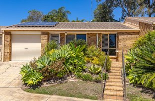 Picture of 2/8 Hercule Court, Oxenford QLD 4210