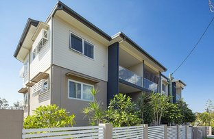Picture of 8/6 Ovendean Street, Yeronga QLD 4104