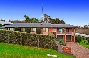 21 Jellicoe Street, Mount Lofty QLD 4350