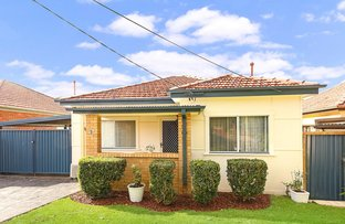 Picture of 71 Mercury Street, Narwee NSW 2209
