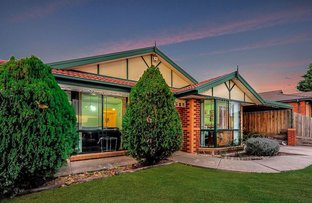 Picture of 22 Chappell Return, Meadow Heights VIC 3048