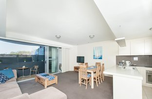 Picture of 4/61 Donald  Street, Nelson Bay NSW 2315