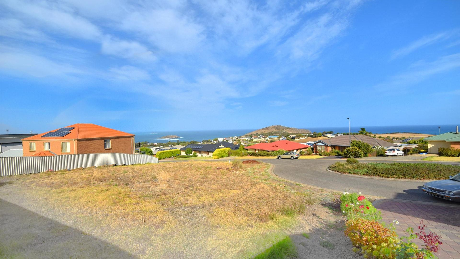 19 Orca Place, Encounter Bay SA 5211, Image 2