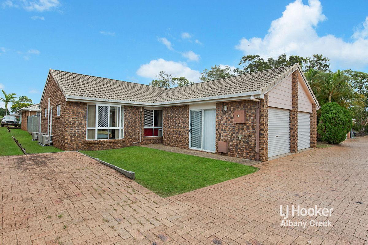 26 Smith Court, Brendale QLD 4500, Image 0