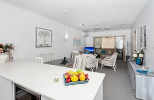 Picture of 2/13 Amphora Street, Palm Cove QLD 4879