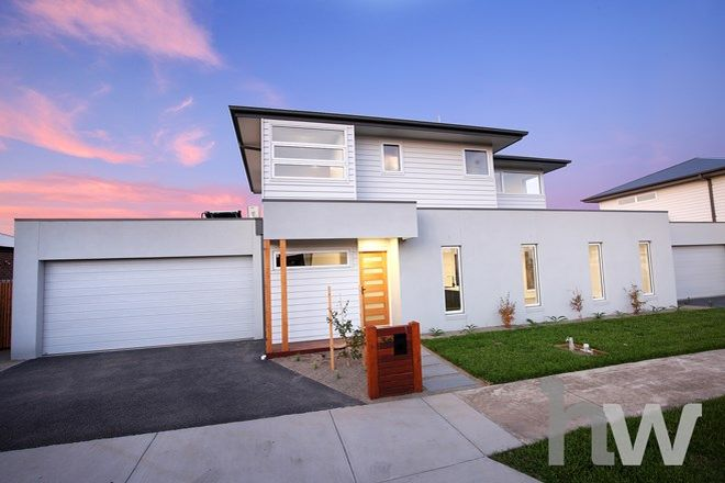 Picture of 38 Queen Street, BELMONT VIC 3216