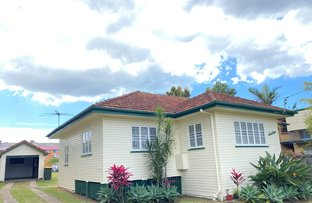 Picture of 401 Zillmere Road, Zillmere QLD 4034