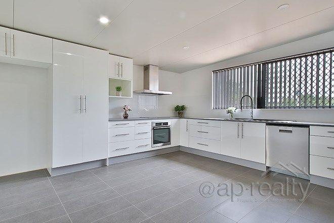 Picture of 122 Lorikeet Street, INALA QLD 4077