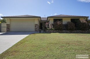Picture of 29 Snipe Street, Redland Bay QLD 4165