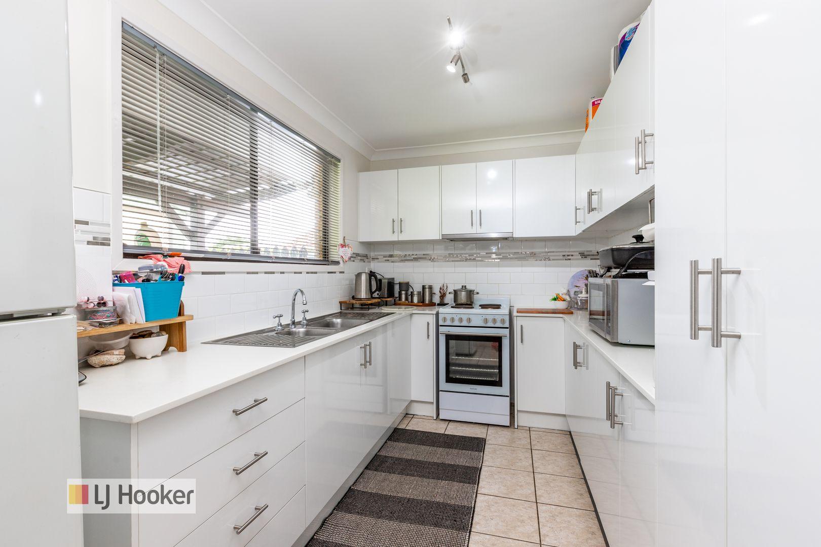 106 Mount Hall Road, Raymond Terrace NSW 2324, Image 1
