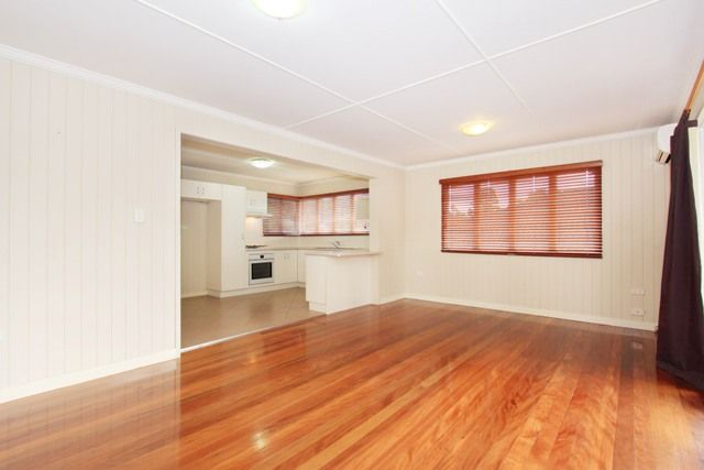 208 Appleby Road, Stafford Heights QLD 4053, Image 2