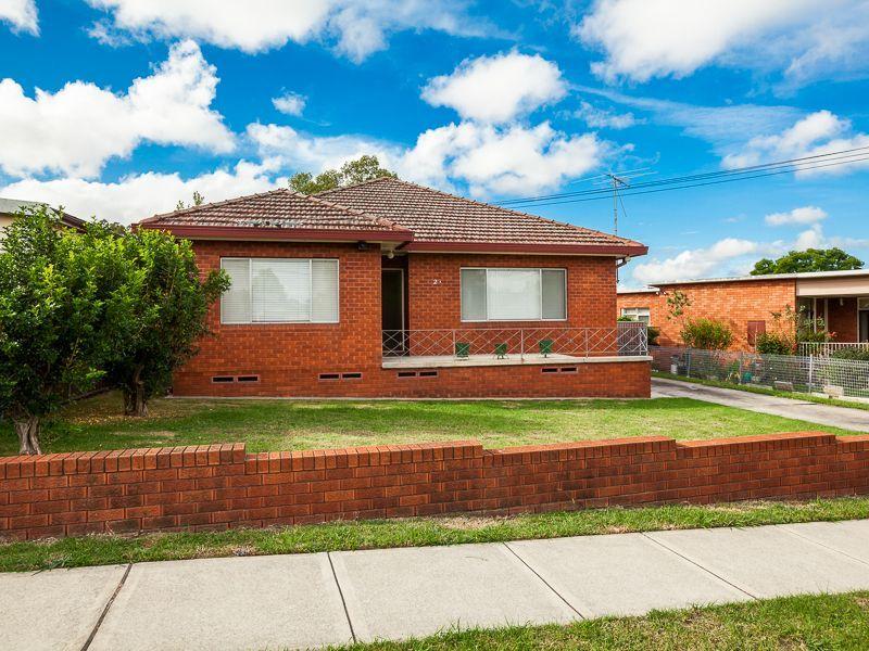 2a Warman Street, Pendle Hill NSW 2145, Image 0