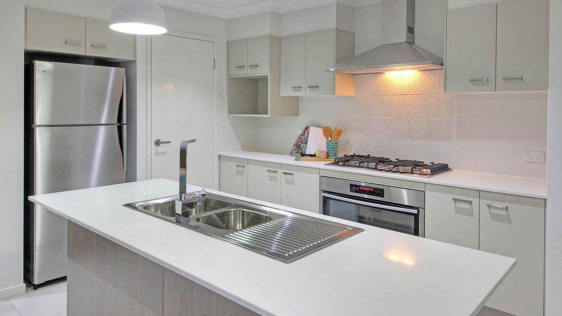 Lot 32 Kenny Street, Morayfield QLD 4506, Image 2