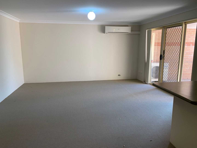 22/19-23 Hardy Street, Fairfield NSW 2165, Image 2