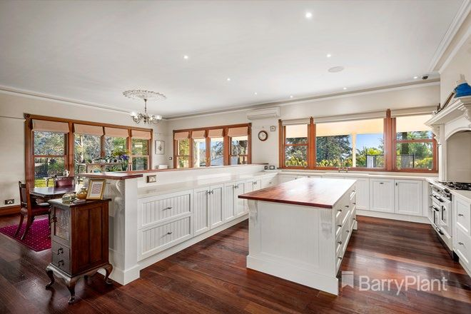 Picture of 9B Doongalla Road, THE BASIN VIC 3154