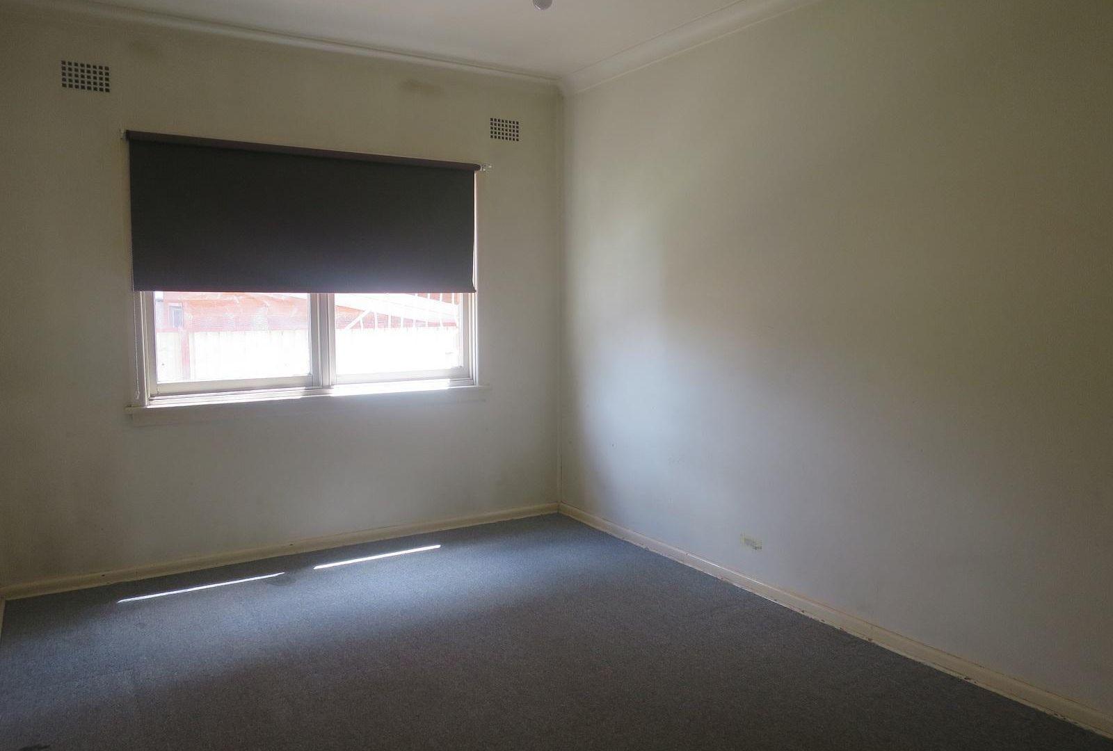 3/98 Copeland Street, Liverpool NSW 2170, Image 1