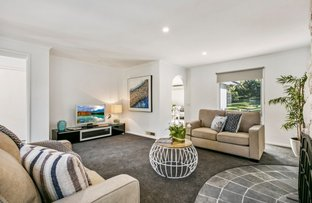 388 Sandy Road, St Andrews Beach VIC 3941