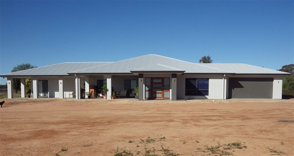 784A Government Road, Renmark West SA 5341, Image 0