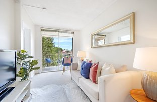 Picture of 15/30 Grove Street, Lilyfield NSW 2040