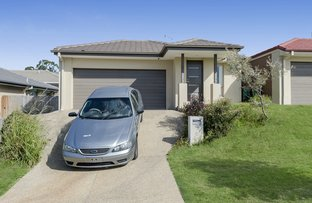 Picture of 13 Tyrol Road, Coomera QLD 4209