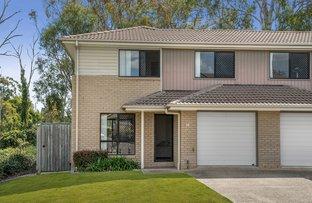 11/93 Penarth Street, Runcorn QLD 4113