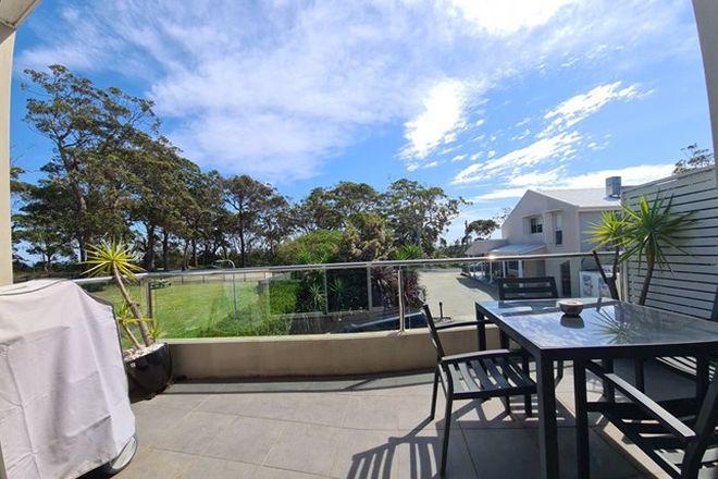Picture of 1/14 Goonawarra Drive, CUDMIRRAH NSW 2540