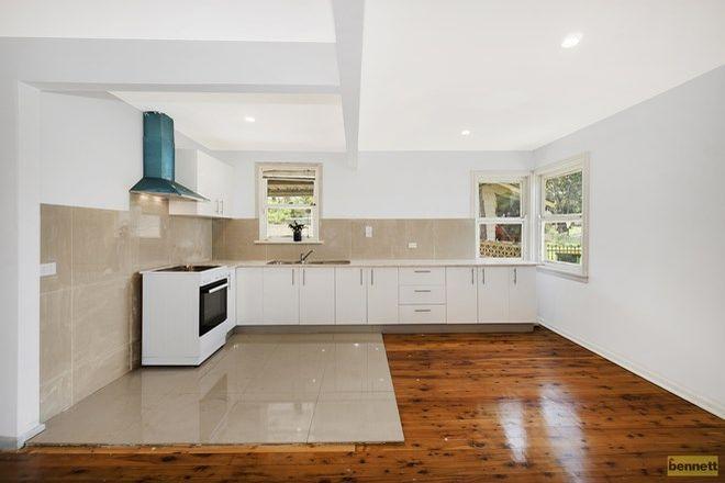 Picture of 23 Kista Dan Avenue, TREGEAR NSW 2770