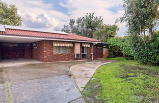 Picture of 17B The Pinnacle, Willetton WA 6155