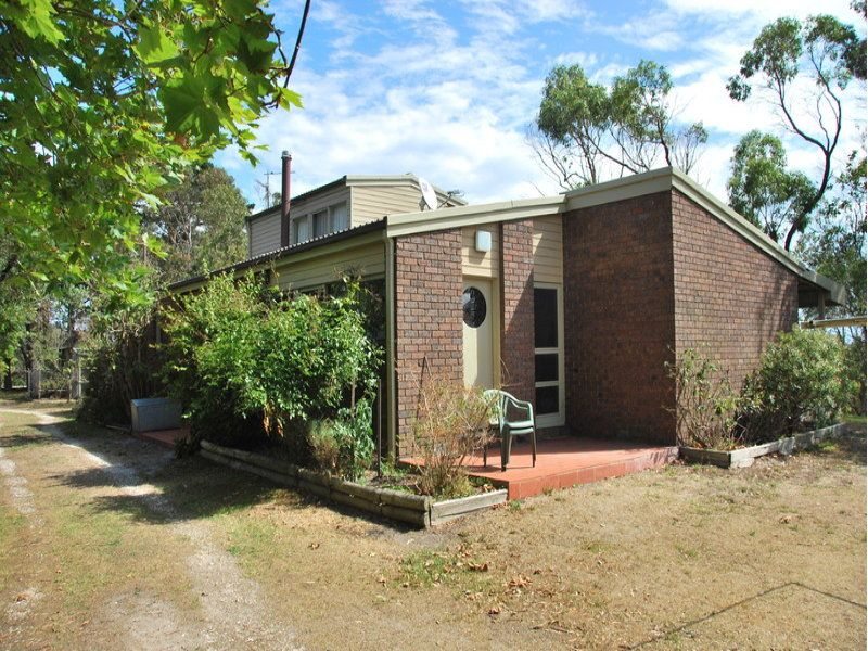 340 Lester Road, Yanakie VIC 3960, Image 1
