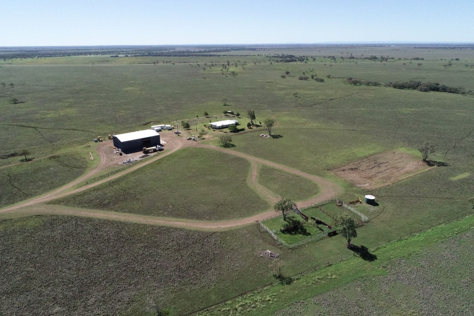 0 Meteor Downs Road, Orion QLD 4722, Image 1