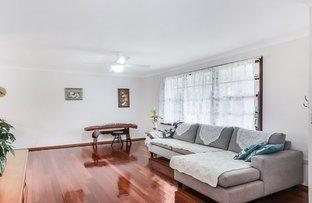 Picture of 2/33 Bassett Street, Hurstville NSW 2220