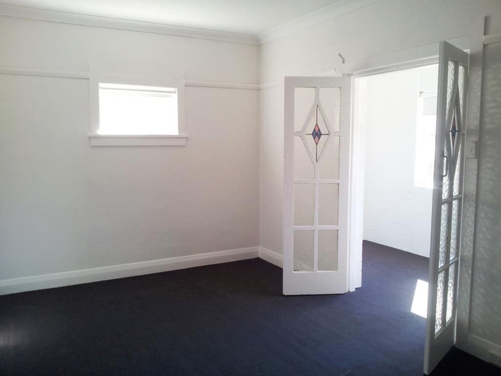 6/59 Mitchell Street, Bondi Beach NSW 2026, Image 1