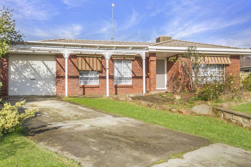 1A Megunya Crescent, Craigmore SA 5114, Image 0