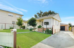 Picture of 8 Streeton Avenue, Mount Pritchard NSW 2170