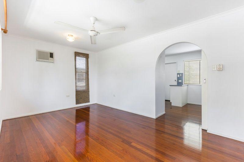 18 Granados Street, Kirwan QLD 4817, Image 1
