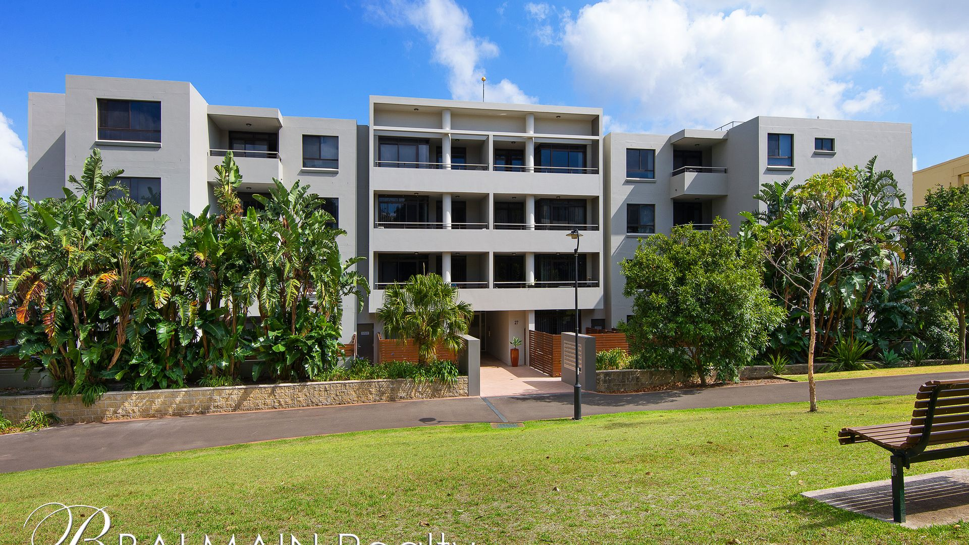 Level 7/27 Margaret Street, Rozelle NSW 2039, Image 1