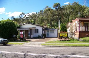 271 soldiers Pt Rd, Salamander Bay NSW 2317