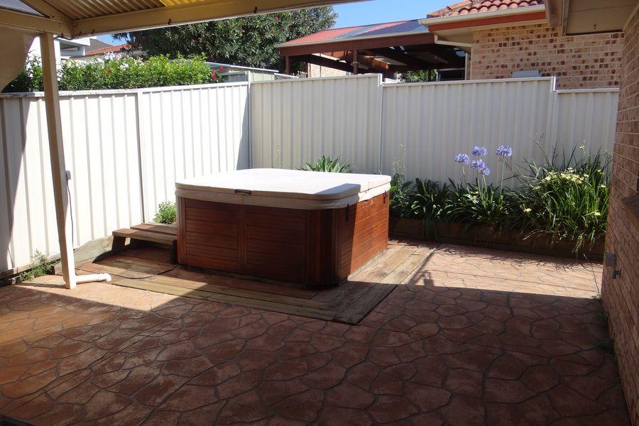 24 Kangaroo Drive, Blackbutt NSW 2529, Image 7