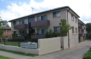 Picture of 1/53 King Street, Penrith NSW 2750