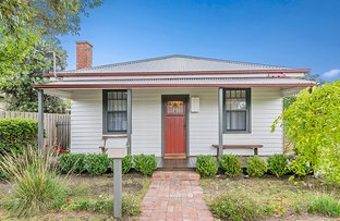 Picture of 14 Rupert Street, Lang Lang VIC 3984