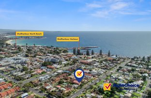 Picture of 1/38 Darley Street, Shellharbour NSW 2529