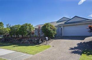 Picture of 5 Schmarr Avenue, Upper Coomera QLD 4209